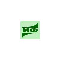 Логотип компании «Институт физики им.Л.В.Киренского СО РАН»