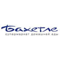 Логотип компании «Бахетле»