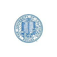 Логотип компании «UCLA»