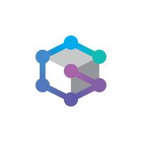 Логотип компании «Geniroom»