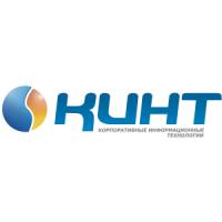 Логотип компании «Корпоративные информационные технологии»