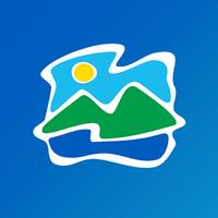 Логотип компании «TEZ TOUR»