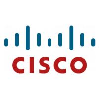 Логотип компании «Cisco Systems»