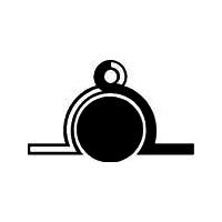 Логотип компании «Стерлитамакский нефтехимический завод (СНХЗ)»