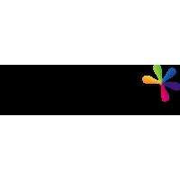 Логотип компании «Кредбери (Связной Ц. Р.)»