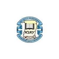 Логотип компании «Институт экономики и антикризисного управления (ИЭАУ)»
