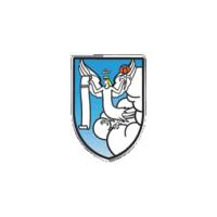 Логотип компании «Вологодский государственный технический университет (ВоГТУ)»