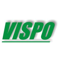 Логотип компании «Виспо»