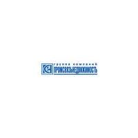 Логотип компании «Промсвязьнедвижимость»