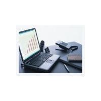 Логотип компании «Домашний Бизнес в Интернете,  от пошаговых инструкций до советов по заработку в сети»