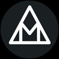Логотип компании «Бизнес-СК»