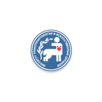 Логотип компании «НИИ Трансплантологии и Искусственных Органов (НИИТ и ИО)»