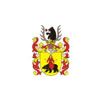 "Логотип компании «АК ""Магер В. А.""»"
