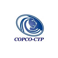 Логотип компании «СОРСО-СТР»