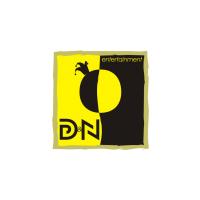 Логотип компании «День и Ночь»