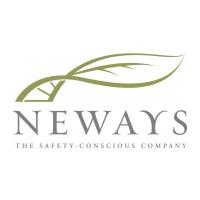 Логотип компании «AbrisClub Neways (Ньювейс)»
