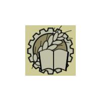 Логотип компании «Московский государственный университет пищевых производств (МГУПП)»