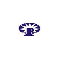 Логотип компании «Тяжпрессмаш»