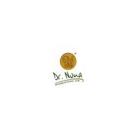 Логотип компании «Доктор Нонна»