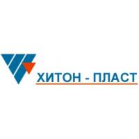 Логотип компании «Хитон-пласт»