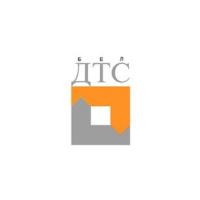 Логотип компании «БЕЛДТС»