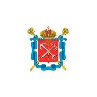 Законодательное Собрание Санкт-Петербурга