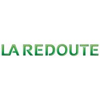 Логотип компании «La Redoute»