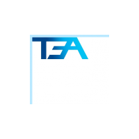 Логотип компании «ТрансЭнергоАльянс»