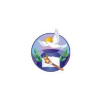Логотип компании «Стерлитамакская государственная педагогическая академия (СГПА)»