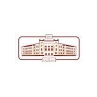 Логотип компании «Тюменская государственная архитектурно - строительная академия (ТюмГАСУ)»