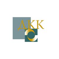 Логотип компании «Депозитарно-Клиринговая Компания (ДКК)»