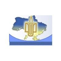 Логотип компании «Украинская академия наук (УАН)»