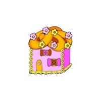 Логотип компании «МДОУ детский сад № 106»