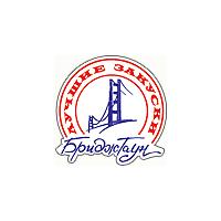 Логотип компании «Бриджтаун Фудс»