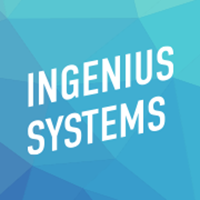 Ingenius Systems