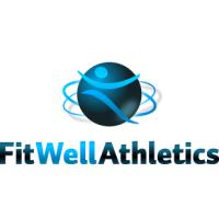 Логотип компании «Фитнес Дон»