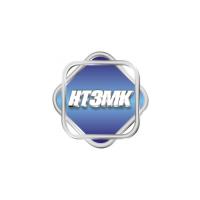 Логотип компании «Нижнетагильский завод металлических конструкций»