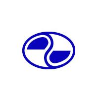 Логотип компании «Завод полимеров Кирово-Чепецкого химического комбината»