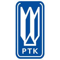 Логотип компании «ЦНИИ РТК»