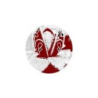 """Логотип компании «Альманах """"КУЛЬТУРА и МЫ.RU""""»"""