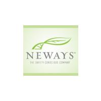 Логотип компании «Про Neways»