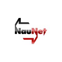 Логотип компании «Наунет СП»