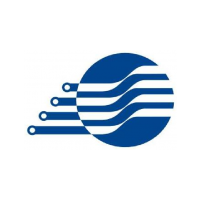 Логотип компании «Эникомп»