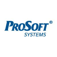 Логотип компании «Прософт-Системы»
