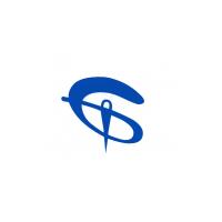 Логотип компании «ИП Савосина Т.В.»
