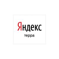 Логотип компании «Сейсмотек»