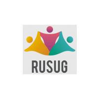 Логотип компании «Russian SharePoint User Group»