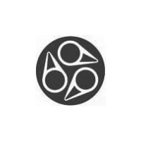 Логотип компании «Первоуральский новотрубный завод»