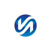 Логотип компании «ИмпульсМедиа»