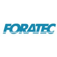 Логотип компании «Форатек Коммуникейшн»
